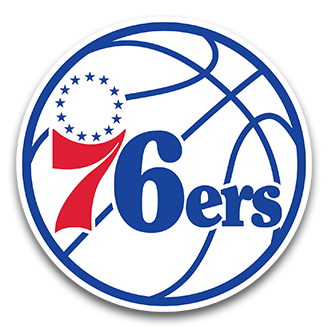 Sixers In The Semifinals!